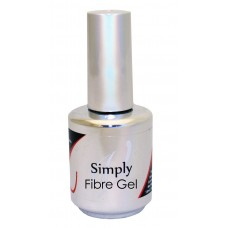 SIMPLY Fibre Gel 15ml