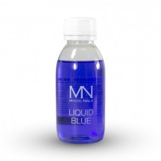 Liquid Blue 200ml