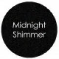 SIMPLY Colour Gel Midnight Shimmer 5ml