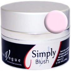 SIMPLY Blush 30ml
