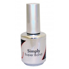 En Vogue SIMPLY Super Bond 15ml
